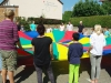 AWO Erbach Ferienspiele 2015c