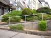 Kiwanis_Arbeitseinsatz_Treppenweg 072.JPG
