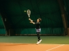 2018-03-25_Tennistunier (101 von 166)