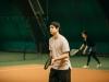 2018-03-25_Tennistunier (102 von 166)