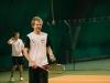 2018-03-25_Tennistunier (103 von 166)
