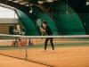 2018-03-25_Tennistunier (104 von 166)