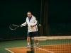 2018-03-25_Tennistunier (2 von 166)