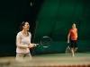 2018-03-25_Tennistunier (21 von 166)