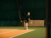2018-03-25_Tennistunier (30 von 166)