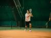 2018-03-25_Tennistunier (31 von 166)