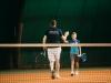 2018-03-25_Tennistunier (32 von 166)