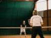 2018-03-25_Tennistunier (33 von 166)