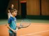 2018-03-25_Tennistunier (36 von 166)