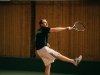 2018-03-25_Tennistunier (41 von 166)
