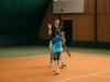 2018-03-25_Tennistunier (42 von 166)