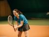 2018-03-25_Tennistunier (46 von 166)