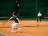 2018-03-25_Tennistunier (55 von 166)