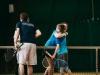 2018-03-25_Tennistunier (61 von 166)