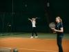 2018-03-25_Tennistunier (64 von 166)