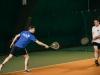 2018-03-25_Tennistunier (67 von 166)