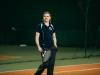 2018-03-25_Tennistunier (68 von 166)