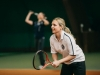 2018-03-25_Tennistunier (76 von 166)
