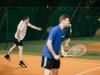 2018-03-25_Tennistunier (77 von 166)