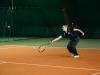 2018-03-25_Tennistunier (79 von 166)