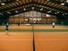 2018-03-25_Tennistunier (82 von 166)