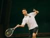 2018-03-25_Tennistunier (98 von 166)