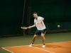 2018-03-25_Tennistunier (99 von 166)