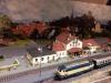 Modelleisenbahnmuseum_3