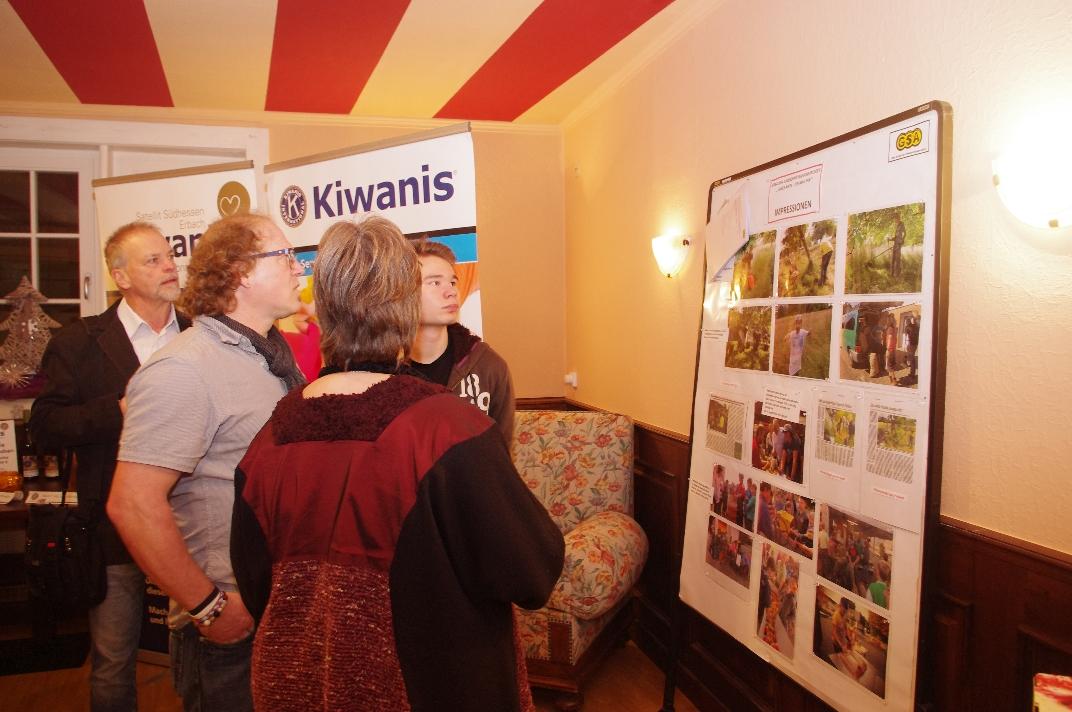 Kiwanis_Gewinnübergabe_Apfelprojekt_03