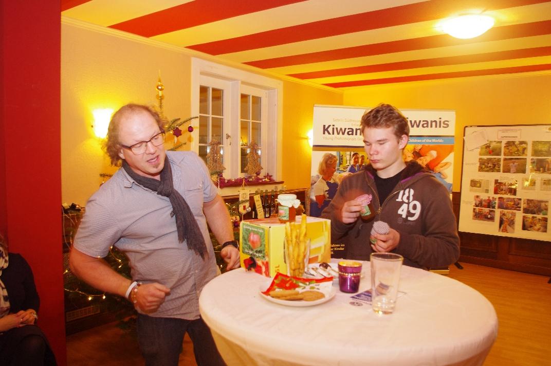 Kiwanis_Gewinnübergabe_Apfelprojekt_06