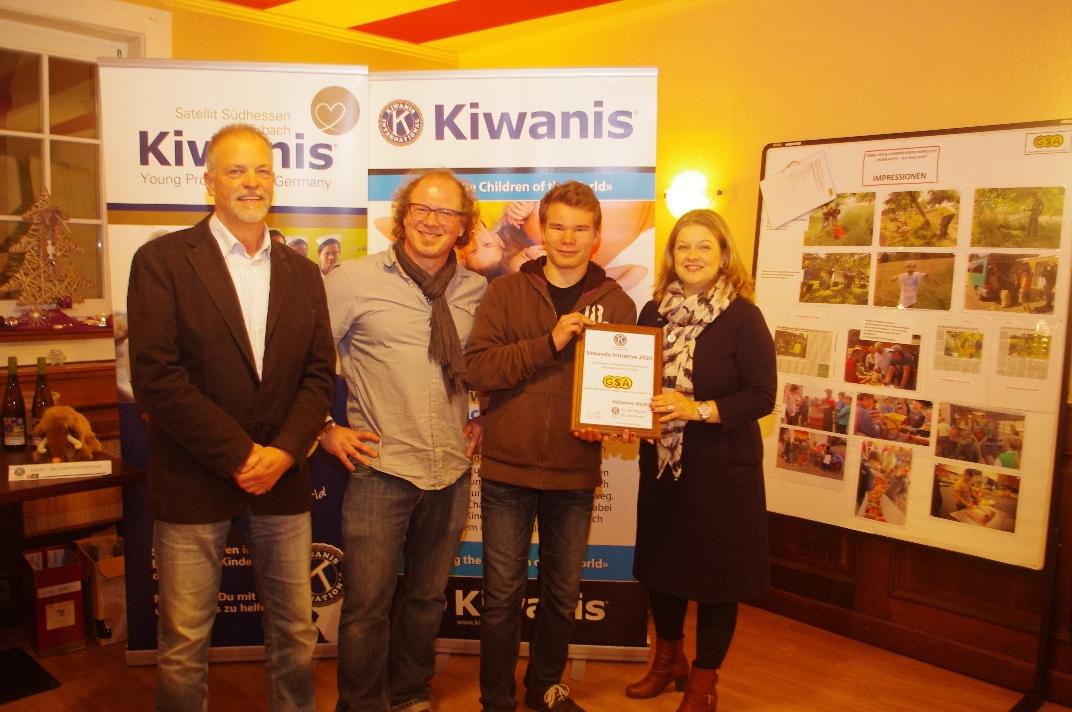 Kiwanis_Gewinnübergabe_Apfelprojekt_09