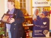 Kiwanis_CentennialAward_Manfred_02