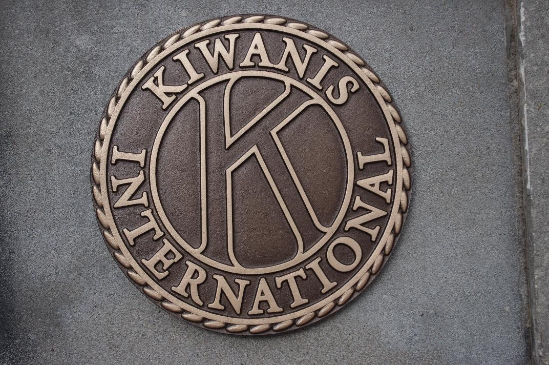 Kiwanisplatz_Einweihung_04
