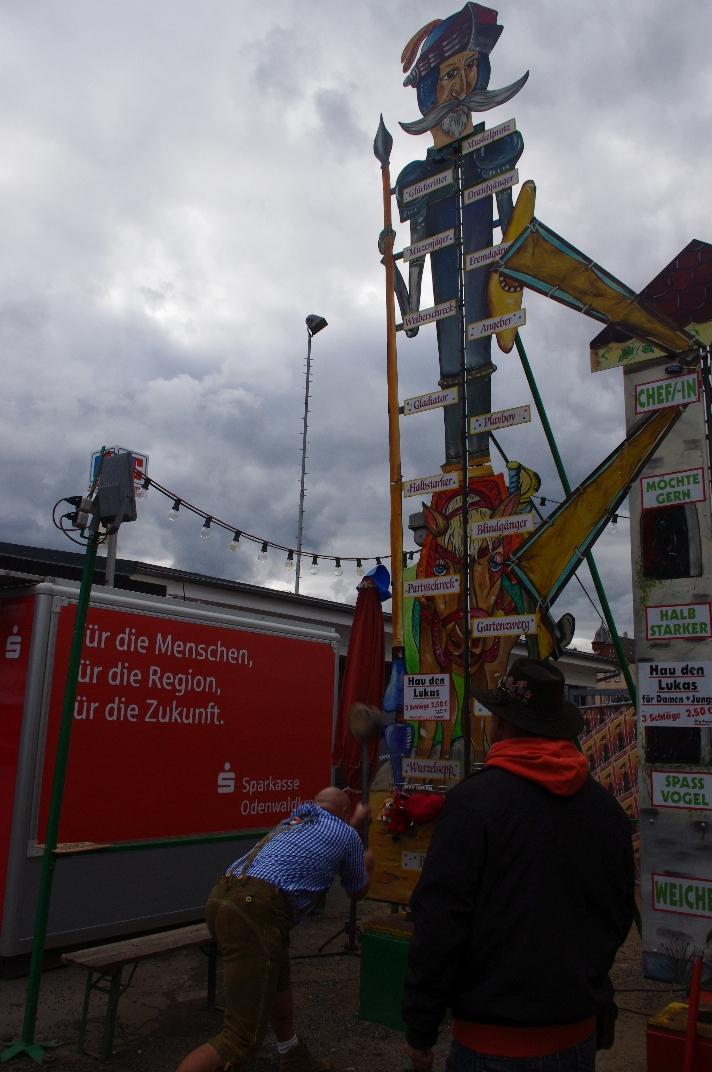 Kiwanisplatz_Einweihung_30