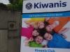 Kiwanisplatz_Einweihung_05