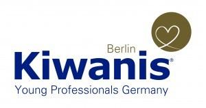 Kiwansi_Logo