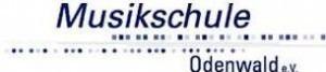 musikschule ODW
