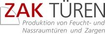 ZAK_Logo_2c20140305-25665-1nc88rr