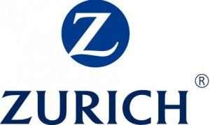 Zurich_CMYK