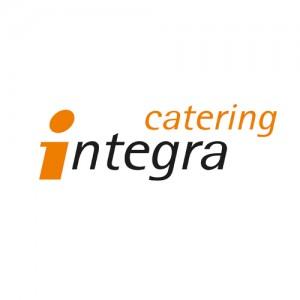 integra-catering-gmbh-erbach