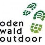 Odenwaldoutdoor